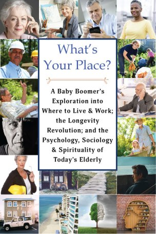 new-book-cover-for-what's-your-place